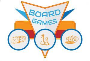board_games_sigla
