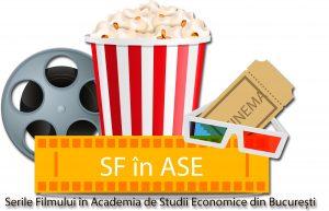 SF_in_ASE