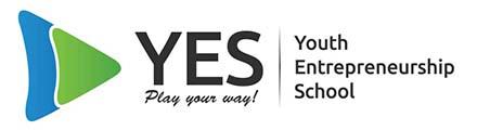 yes-logo-retina
