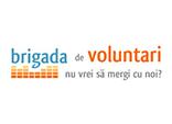 Brigada de Voluntari