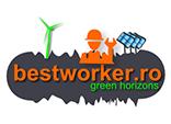 Bestworker