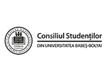 Consiliul Studentilor din Universitatea Babeş Bolyai