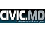 civic.md