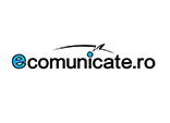 Comunicate de afaceri