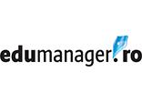 Edumanager.ro