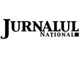 Jurnalul National