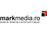 markmedia