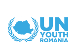 UN Youth