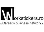 Workstickers