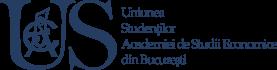 Uniunea Studenților Academiei de Studii Economice din București