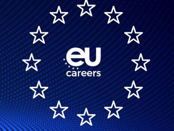 Conferință EU Careers
